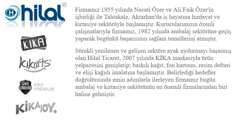 hakk.png (78 KB)