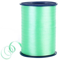 - Açık Yeşil Renk Rafya 8 mm x 200 m