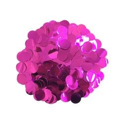 Kikajoy - Pembe Balon Süsleme Pulu