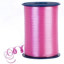 - Fuşya Renk Rafya 8 mm x 200 m