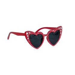 - Kalpli Parti Gözlüğü