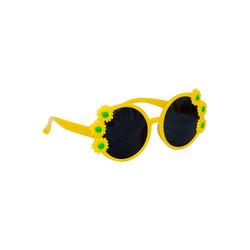 - Papatyalı Parti Gözlüğü