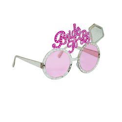 - Bride To Be Parti Gözlüğü