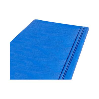 Kuşe Ambalaj Kağıdı 25li 70x100 -Gofrajlı-