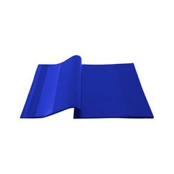 San Marka Ürünler - Hazır Kitap Kabı 20li Renkli
