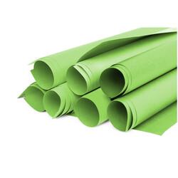 Kika - Kika Fıstık Yeşili Fon Kartonu 100gr 50x70 100lü