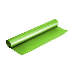 Kika - Kika Metalize Karton 50x70 50li -Fıstık Yeşili-