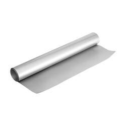 Kika - Kika Metalize Karton 50x70 50li -Gümüş-