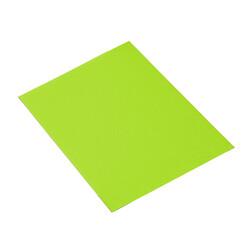Kika - Kika Renkli Mukavva 35x50 -Fıstık Yeşili-