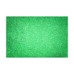 Kika - Kika Simli Karton 50x70 10lu -Yeşil-