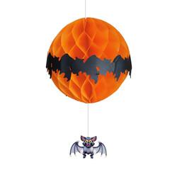 - Kikajoy Halloween Figürlü Petek Süs