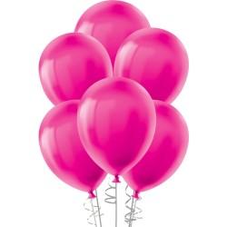 Kikajoy - Fuşya Pastel Balon 12