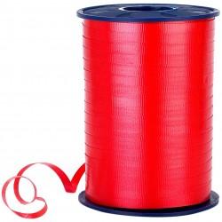 - Kırmızı Renk Rafya 8 mm x 200 m
