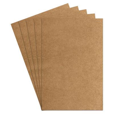 Kraft Kağıt 100lü 70x100