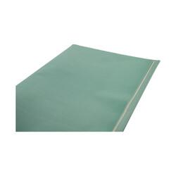 - Kraft Kağıt 25li 70x100 Desenli