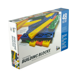 - Kutu Oyunu Building Blocks