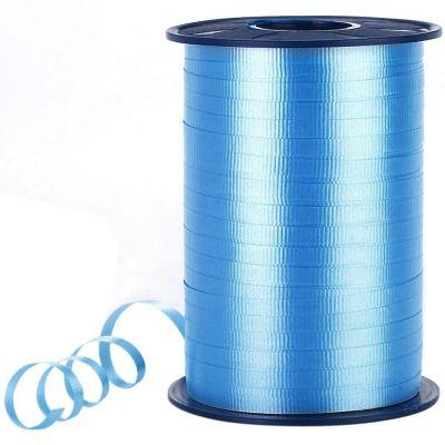 Mavi Renk Rafya 8 mm x 200 m