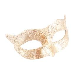- Kedi Parti Maskesi