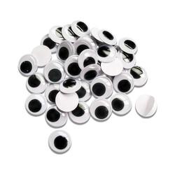 - Oynar Göz 15mm