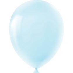 Kikajoy - Mavi Makaron Balon 5