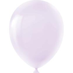 Kikajoy - Mor Makaron Balon 5