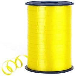 - Sarı Renk Rafya 8 mm x 200 m
