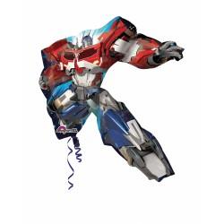 - Transformers SuperShape Folyo Balon 88 cm