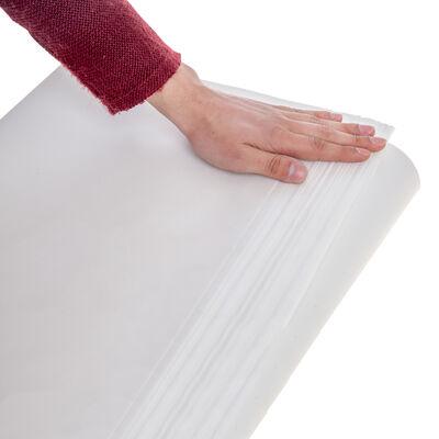 Yağlı Kağıt 70x100 (5kg)