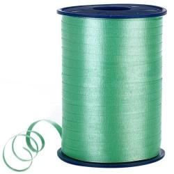 Kika - Yeşil Renk Rafya 8 mm x 200 m